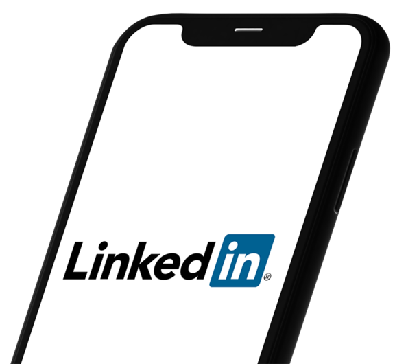 iPhone-Mockup_Linkedin.png